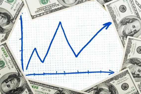 Rodzaje funduszy inwestycyjnych