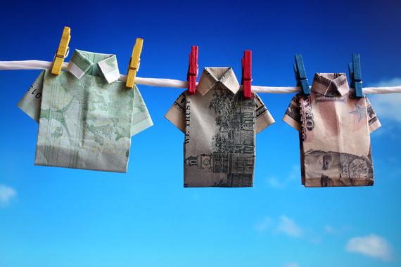 Zasady działania placówek partnerskich banków