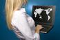 Kiedy warto prowadzić firmę za granicą?