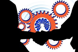 Podstawowe formy zatrudnienia pracowników