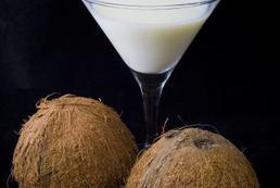 Drinki z Malibu - przepisy