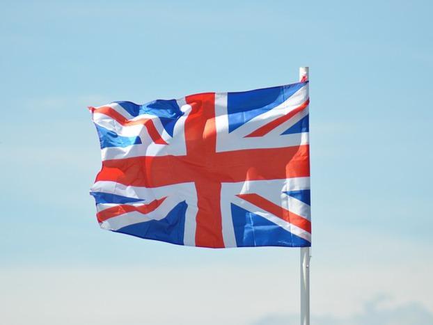 Zasiłki rodzinne w Wielkiej Brytanii