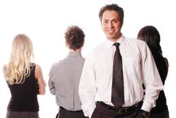 Jak przekazywać złe wieści pracownikom?