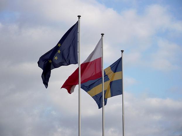 Prawo unijne a prawo polskie