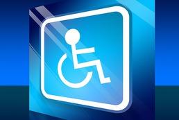 Korzyści z zatrudnienia osoby niepełnosprawnej