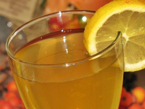 Drinki z Amaretto - przepisy