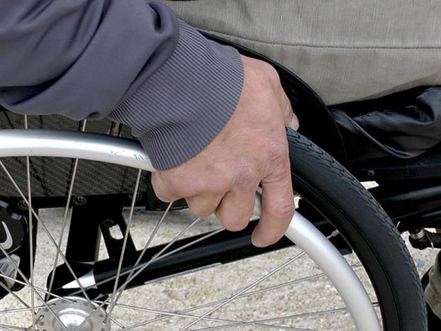 Czas pracy niepełnosprawnego pracownika