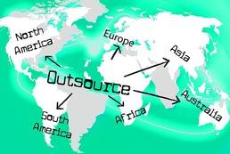 Czy outsourcing HR się opłaca?