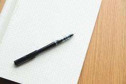 Co warto wpisać do CV?