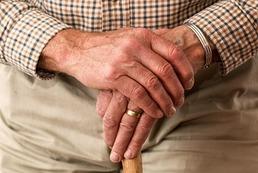 Zasady przyznawania emerytur