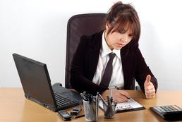 Jak wybrać zawód?