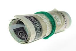 Koszty prowadzenia konta bankowego
