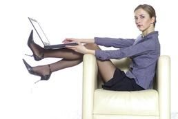 HR miękki a twardy - porównanie