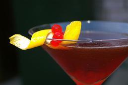 Drinki z rumem - przepisy
