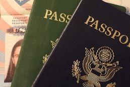 Jak szukać pracy za granicą?