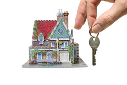 Użyczenie nieruchomości rodzinie a podatek