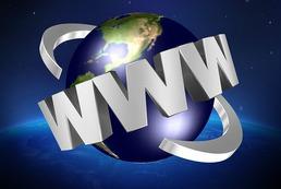 Rejestracja strony www w sądzie