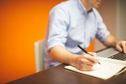 Wprowadzanie zmian organizacyjnych w firmie