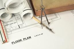 Formalności prawne przy kupnie mieszkania