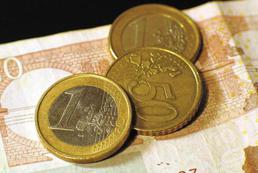 Zasiłek dla bezrobotnych w Niemczech