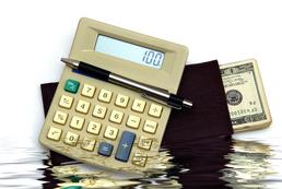 Czy trzeba założyć konto przy kredycie bankowym?