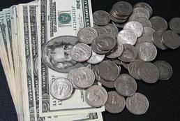 Opłacalność inwestycji w fundusze
