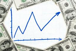 Czy warto inwestować w akcje?
