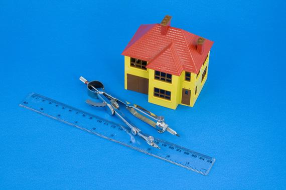 Zasady wyceny nieruchomości