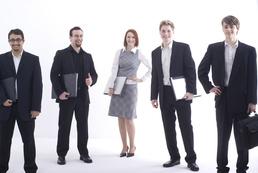 Praca za granicą a ubezpieczenia