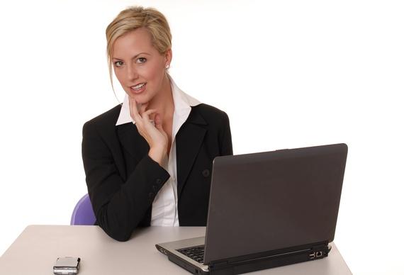 Dokumenty zgłoszeniowe i rozliczeniowe pracowników
