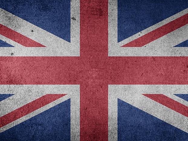 Jak szukać pracy w Wielkiej Brytanii?