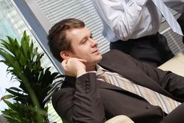 Jak znaleźć dobrą agencję pośrednictwa pracy?