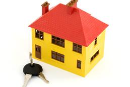 Warunki ogólne przyznawania kredytu hipotecznego