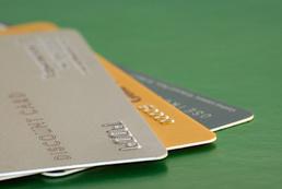 Spłata karty kredytowej na raty