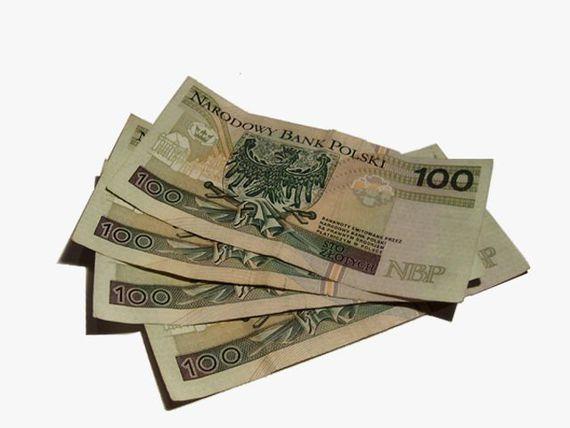 Warunki ogólne przyznawania kredytu konsolidacyjnego
