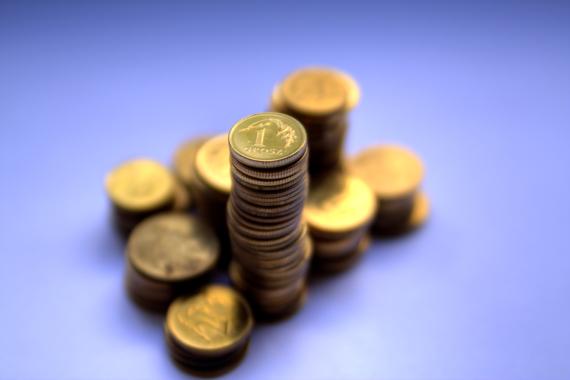 Działalność gospodarcza emeryta a składki ZUS