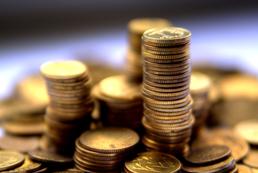 Kwota wolna od zajęcia komorniczego z emerytury lub renty