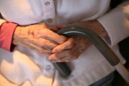 Zamiana renty na emeryturę