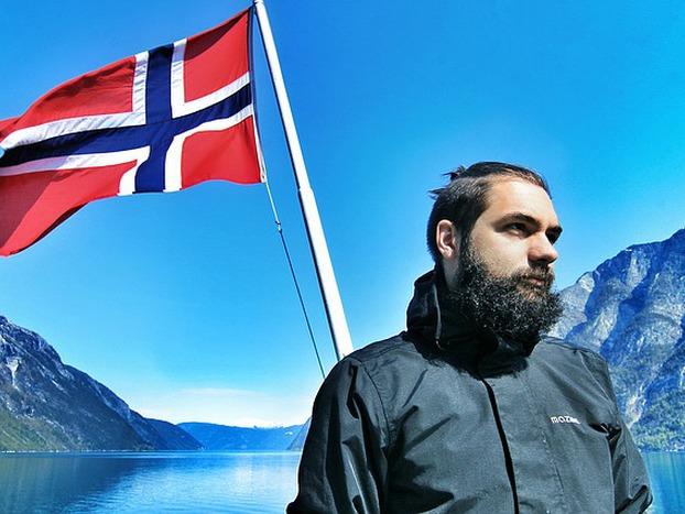 Jak szukać pracy w Norwegii?