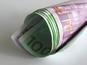 Kredyt unijny na założenie firmy