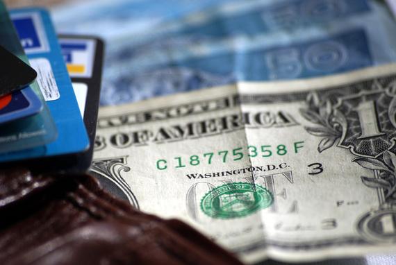 Na co uważać przy zakładaniu konta walutowego?