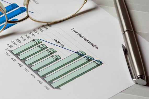Koszty obsługi konta firmowego