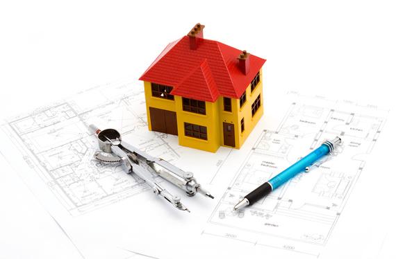 Jak wziąć kredyt hipoteczny?