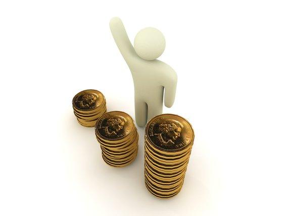 Kiedy wziąć kredyt konsolidacyjny?