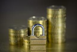 Przyczyny odmowy udzielenia kredytu konsolidacyjnego