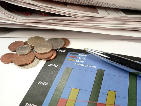 Kredyt konsolidacyjny - na co uważać?