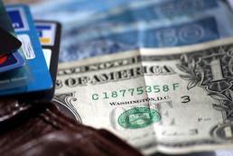 Opłacalność konta walutowego