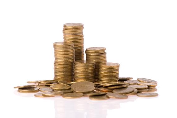 Czy konto oszczędnościowe się opłaca?
