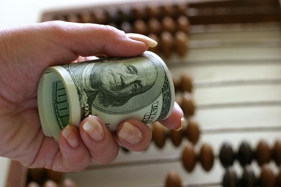 W co warto zainwestować?