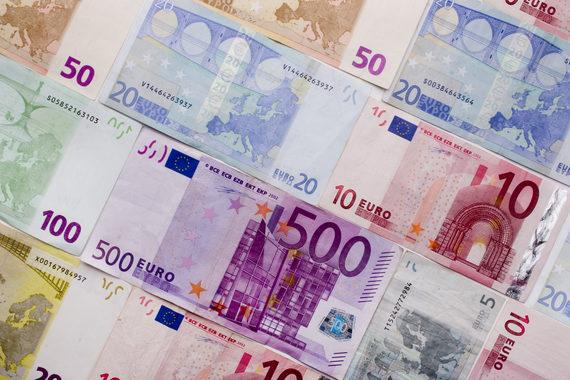 Instrumenty finansowe dostępne na rynku FOREX